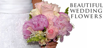 Send flowers to Waterford, Bloomfield Hills and Lake Orion