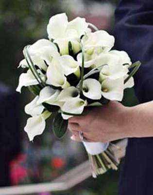Send Flowers To Waterford Bloomfield Hills And Lake Orion Mi With